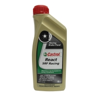 castrol-srf-racing-brake-fluid1