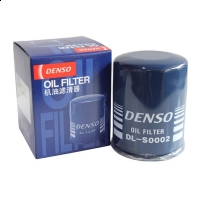 filter-denso-oil-dl-s00027