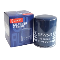 filter-denso-oil-dl-s00041
