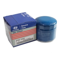 filter-hyundai-oil-2630035503