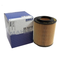 filter-mahle-oil-ox-154-1d