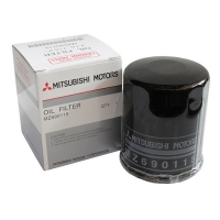 filter-mitsubushi-oil-mz-690115