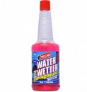 red_line_water_wetter_coolant_additive