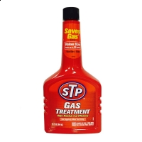 stp-gas-treatment-12oz8