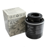 filter-volks-oil-03c-115-561-b